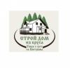 Компания «Строй дом из бруса» отзывы