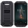 Смартфон Poptel P9000 Max отзывы