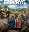 Far Cry 5 отзывы