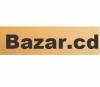 Интернет-магазин BAZAR.cd отзывы