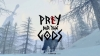 Praey for the Gods отзывы