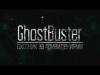 GhostBuster отзывы