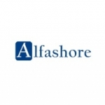 Компания Alfashore