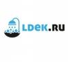 ldek.ru интернет-магазин отзывы