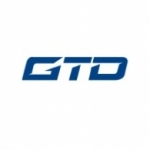 Транспортная компания GTD