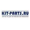 kit-parts.ru интернет-магазин отзывы