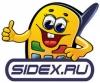 Sidex магазин электроники отзывы