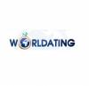 worldating.ru сайт знакомств с иностранцами отзывы