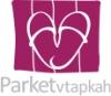 Магазин ParketVtapkah отзывы