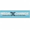 Megaxchange отзывы