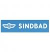 Синдбад железнодорожные и авиабилеты отзывы