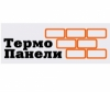termopaneliru.ru интернет-магазин отзывы