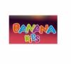banana-kids.ru интернет-магазин отзывы