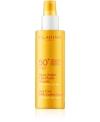 Солнцезащитное молочко-спрей для лица и тела Clarins Spray Solaire Lait-Fluide SPF 50 отзывы