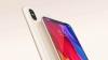 Xiaomi Mi 8X отзывы