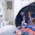 Детская палатка Мечта отзывы