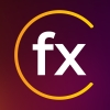 FxCoins отзывы