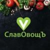 slavovosh.ru интернет-магазин отзывы
