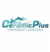 Ceramicplus.ru интернет-магазин отзывы
