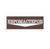 Евромастерок отзывы