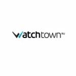 watchtown.ru интернет-магазин