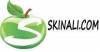 Skinali.com отзывы