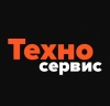 technoservic.ru интернет-магазин отзывы
