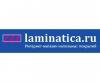 aminatica.ru интернет-магазин отзывы