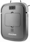 Робот-пылесос Clever&Clean Slim VRpro 01 отзывы