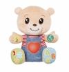 Говорящий мишка Teddy Emotion отзывы