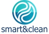Интернет-магазин климатических комплексов Smart&Clean отзывы
