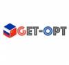 Оптово-розничный магазин Get OPT отзывы