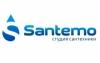 Santemo.ru интернет-магазин отзывы