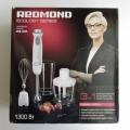 Блендер Redmond RHB-2945 отзывы