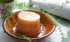 Чайный гриб отзывы