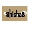 Shishas Happy Bar отзывы