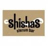 Shishas Sferum Bar отзывы