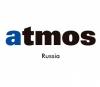 Интернет-магазин ATMOS отзывы