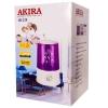 Akira Technologies отзывы