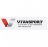 Интернет магазин Vivasport.ru отзывы