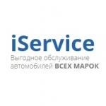 iService ремонт машин отзывы