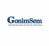 Гонимсем (gonimsem.ru) интернет-магазин отзывы