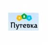 Система бронирования Putevka.com отзывы