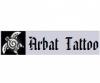 Arbat Tattoo отзывы