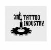 Салон Тату Индустрия отзывы