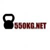 550kg.net интернет-магазин отзывы