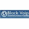 black-voip.ru безлимитная защищенная GSM связь отзывы