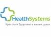 Healthsystems.ru интернет-магазин корейской косметики отзывы