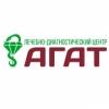 Медцентр АГАТ отзывы