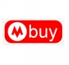 mbuy.one интернет-магазин отзывы